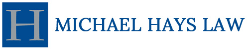 Michael Hays Law: mediation and arbitration
